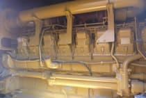 caterpillar 3516 dita 695785 001