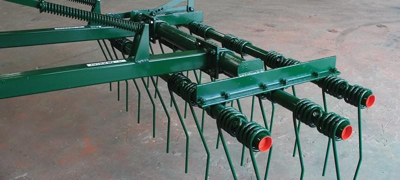 murray series 37 spring tine 625656 002