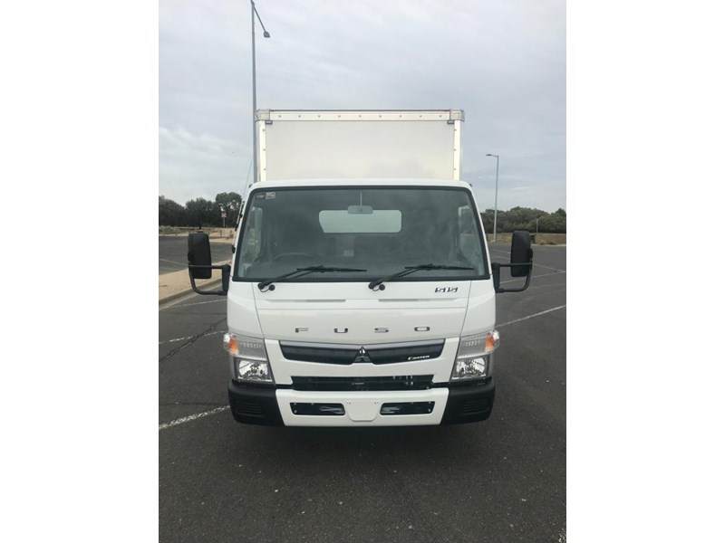 fuso canter 515 wide 693701 002