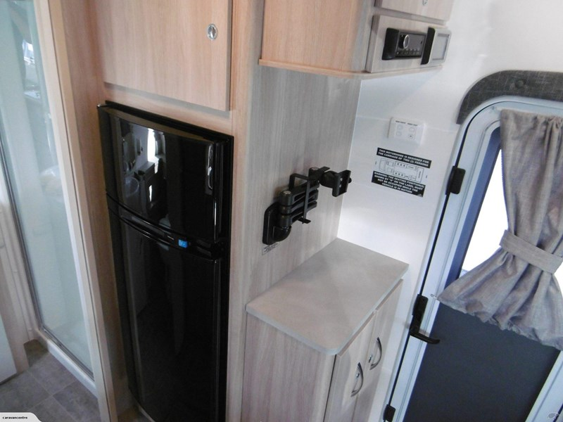 jayco conquest rm20-5 697343 010