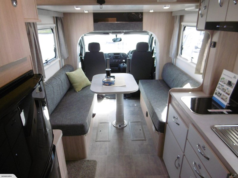 jayco conquest rm20-5 697343 013