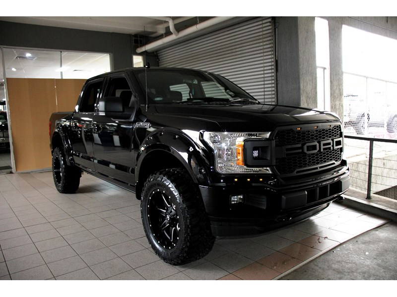 ford f150 697385 002