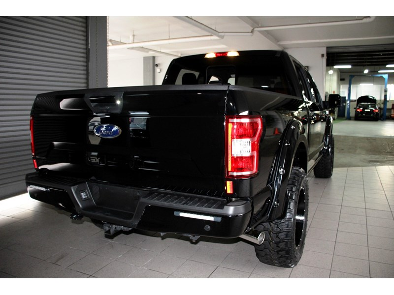 ford f150 697385 004