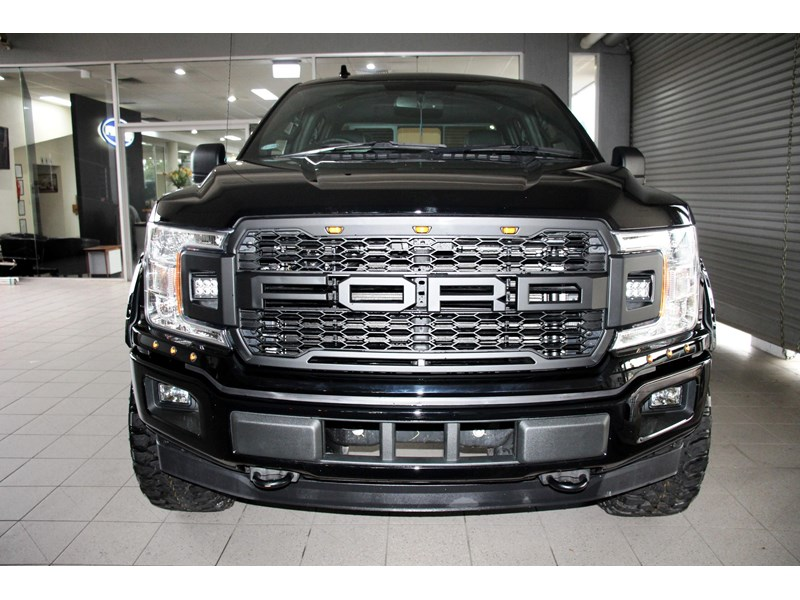 ford f150 697385 008