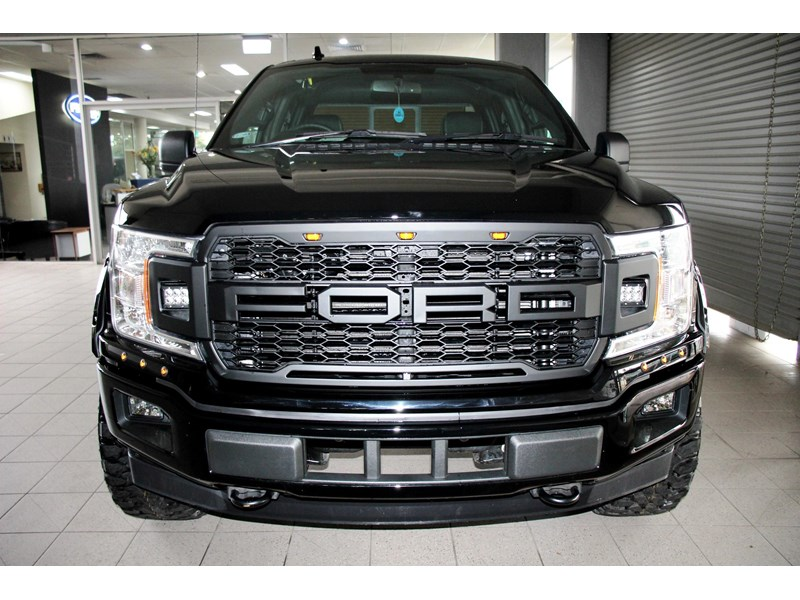 ford f150 697385 011