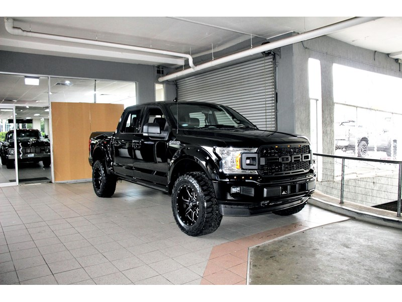 ford f150 697385 001