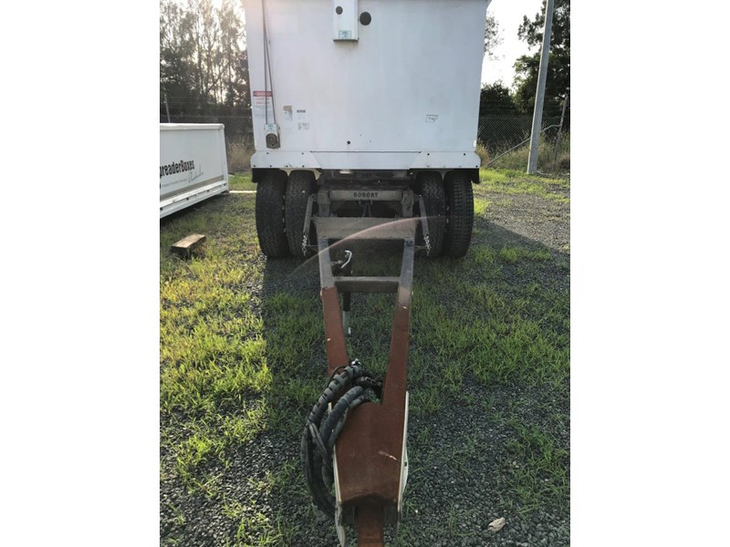 borcat three axle dog 670505 002