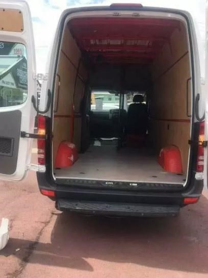 mercedes-benz sprinter 313 cdi 685341 002