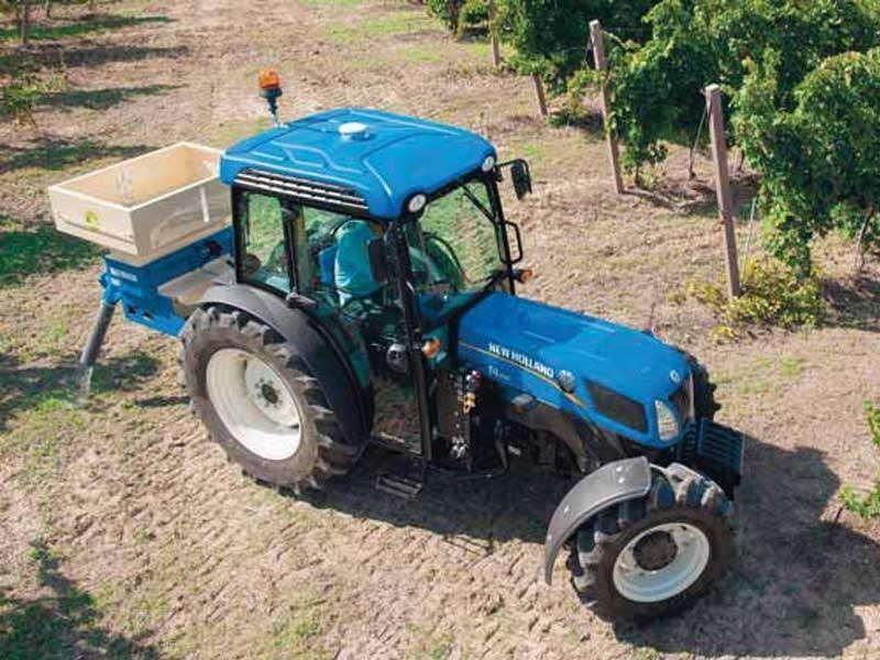 new holland t4.105f 698090 002