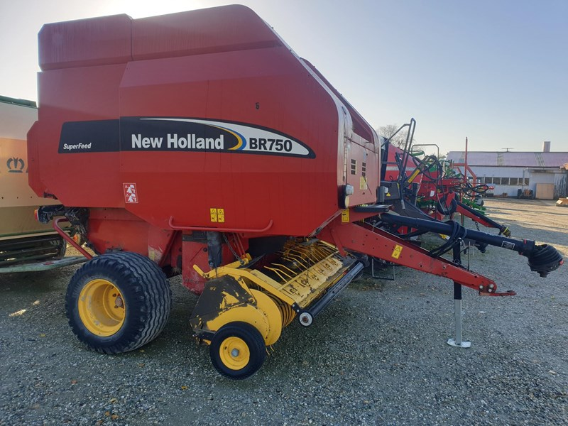 new holland br750a 698389 001