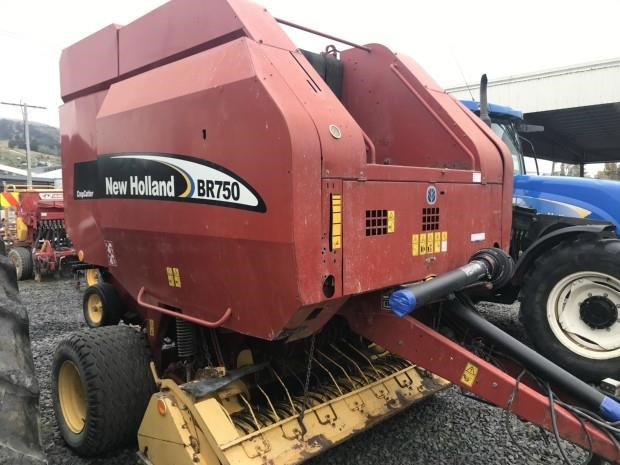 new holland br750a 698749 002