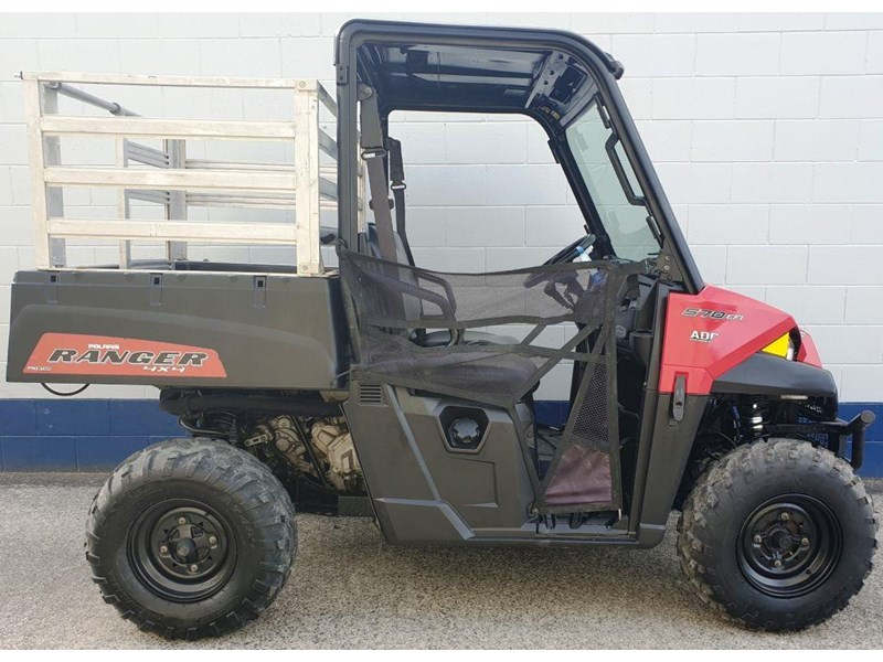 polaris ranger 570 hd 698792 001
