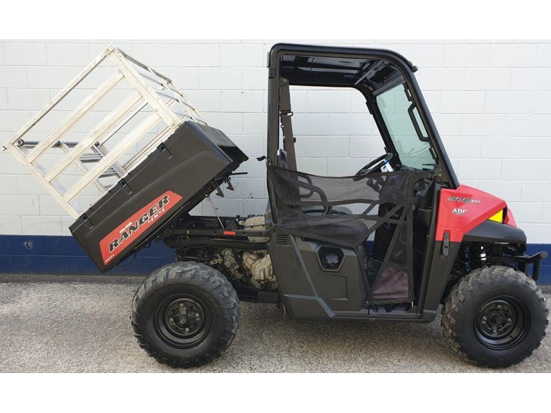 polaris ranger 570 hd 698792 002