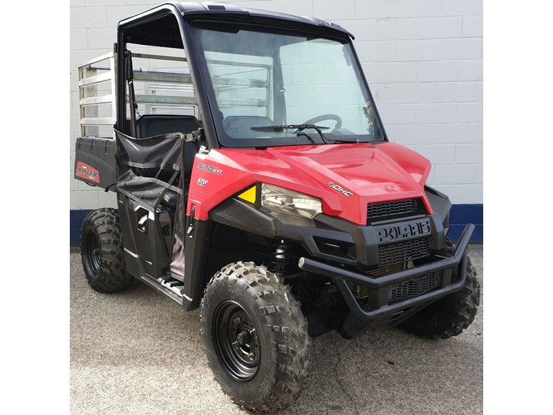 polaris ranger 570 hd 698792 003