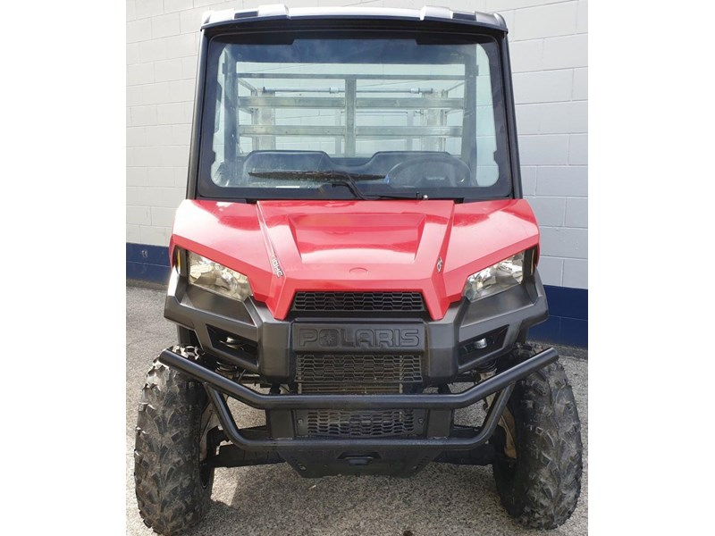 polaris ranger 570 hd 698792 004