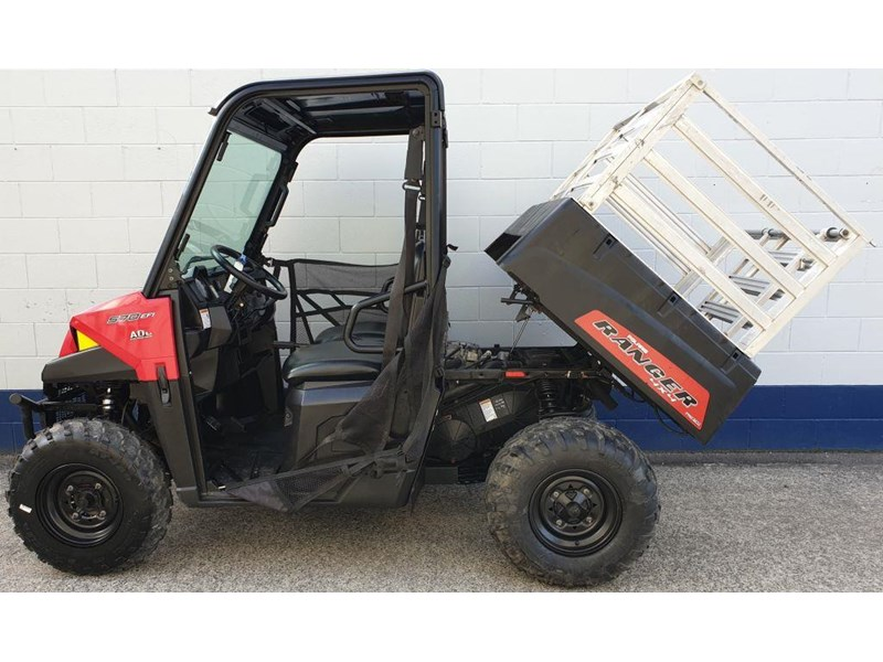 polaris ranger 570 hd 698792 006