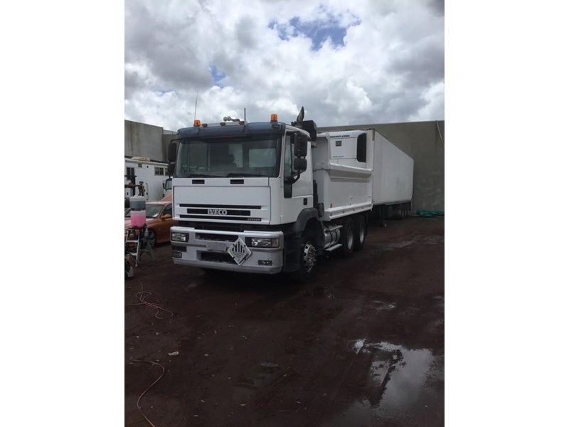 iveco mp4300 eurotech 659085 003