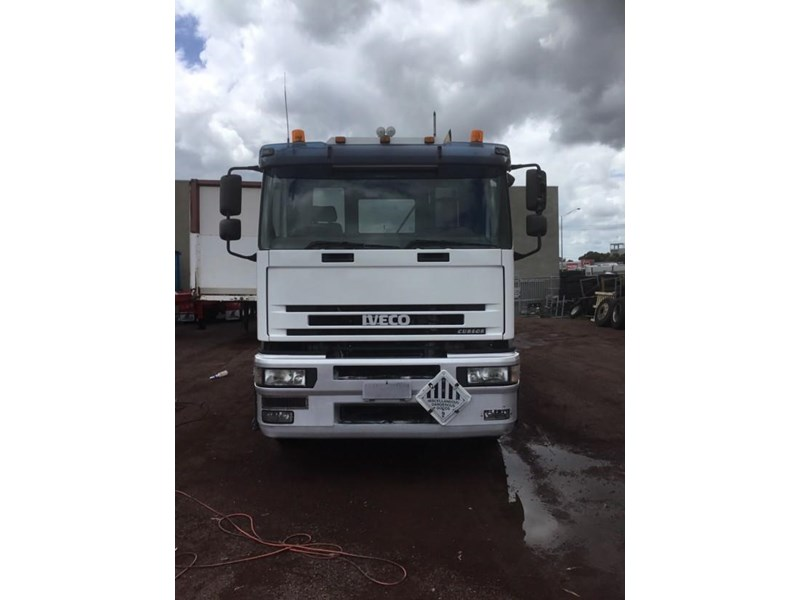 iveco mp4300 eurotech 659085 004