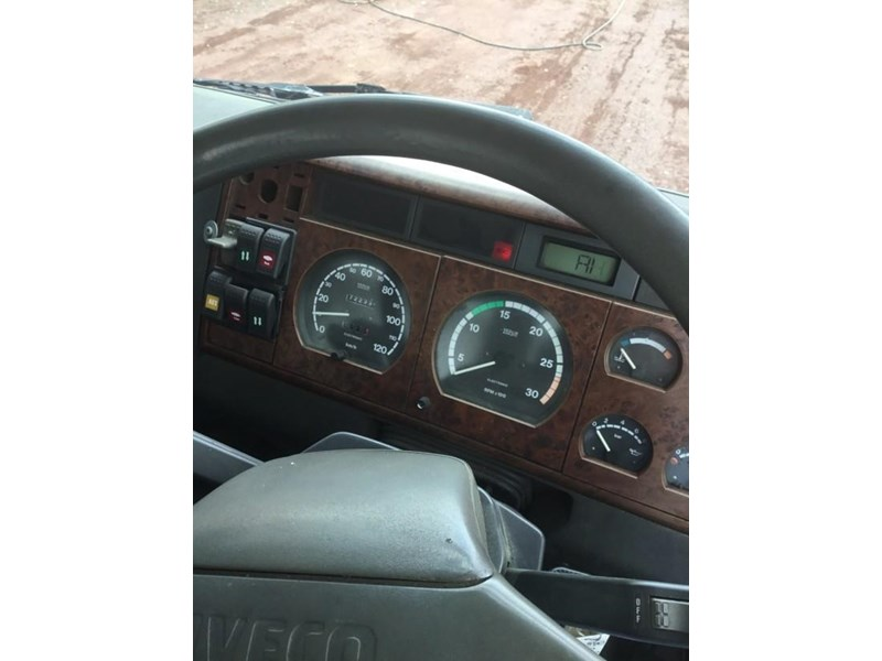 iveco mp4300 eurotech 659085 008