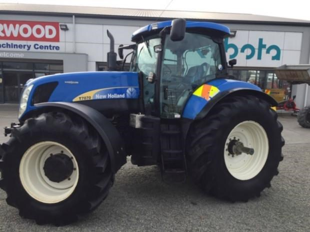 new holland t7070 699996 006