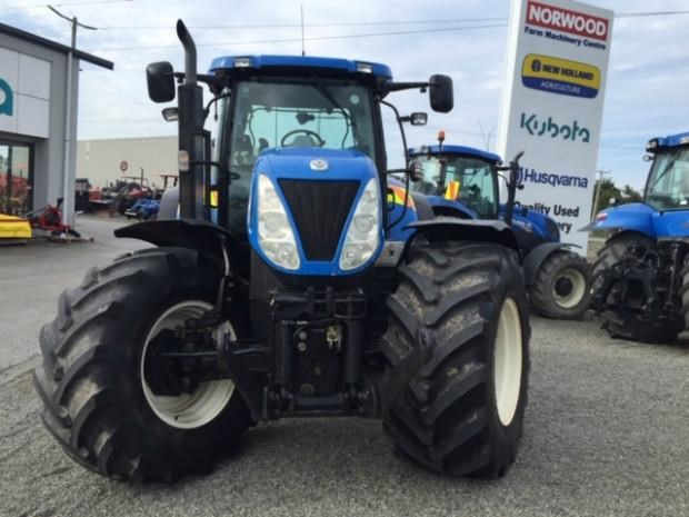 new holland t7070 699996 007