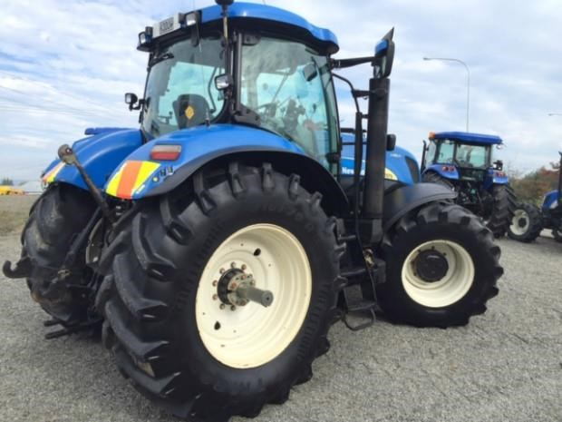new holland t7070 699996 008