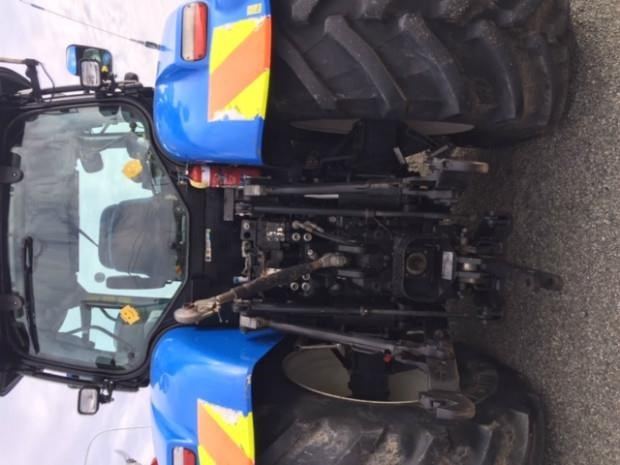new holland t7070 699996 009