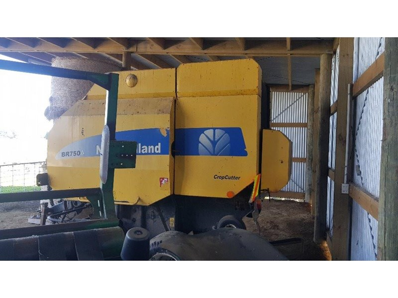 new holland br750a 700002 002