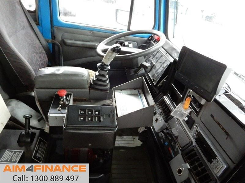 iveco acco 2350g 602700 004