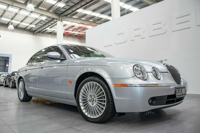 jaguar s-type 698734 001