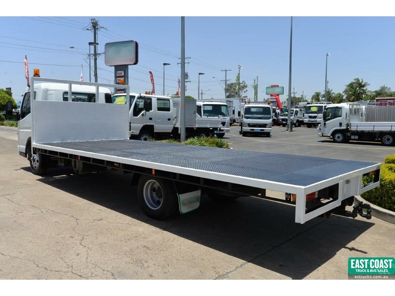 fuso canter 698975 003