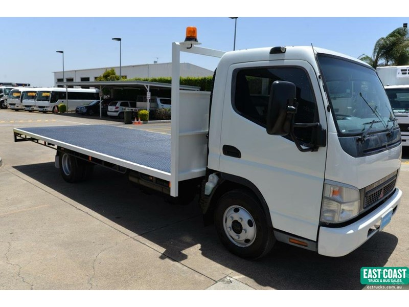 fuso canter 698975 006