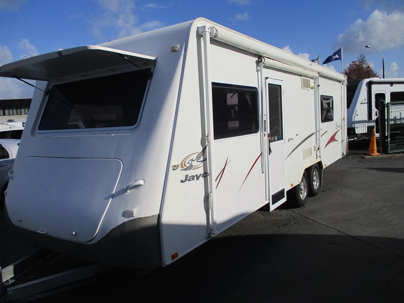 jayco sterling 26ft 701096 001