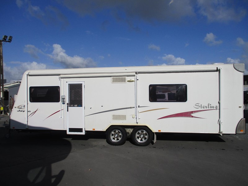 jayco sterling 26ft 701096 003