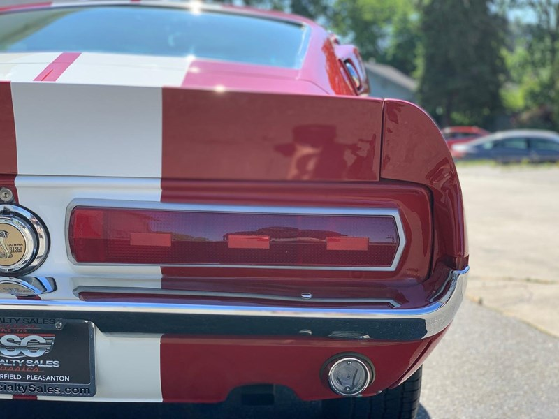 ford mustang 701282 034