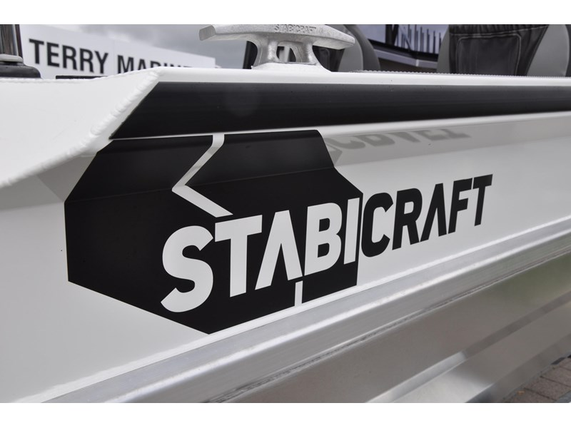 stabicraft 1550 fisher 701485 009