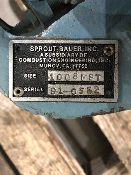 sprout-bauer 20880 701529 004