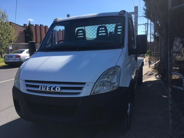 iveco other 701554 001