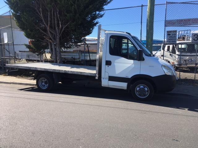iveco other 701554 002