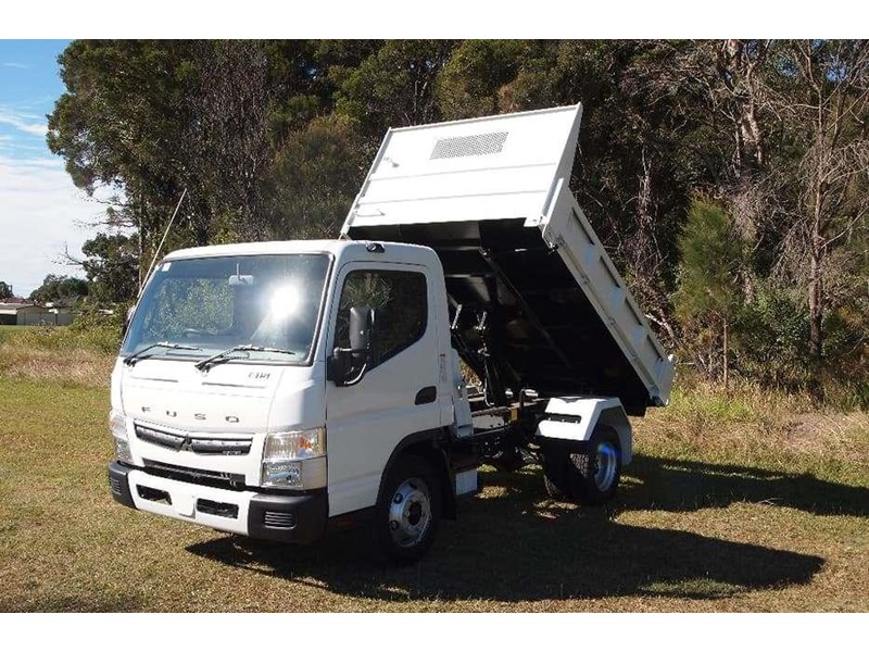 fuso canter 815 701832 007