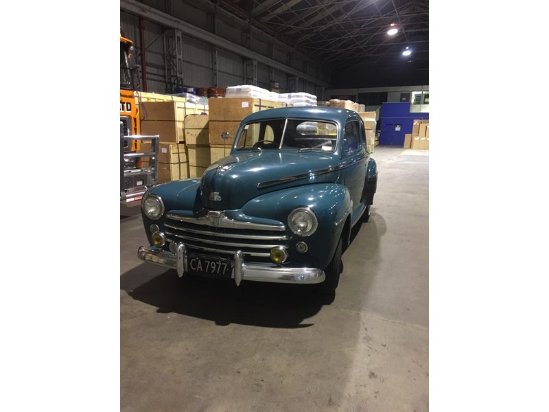ford deluxe 702321 002