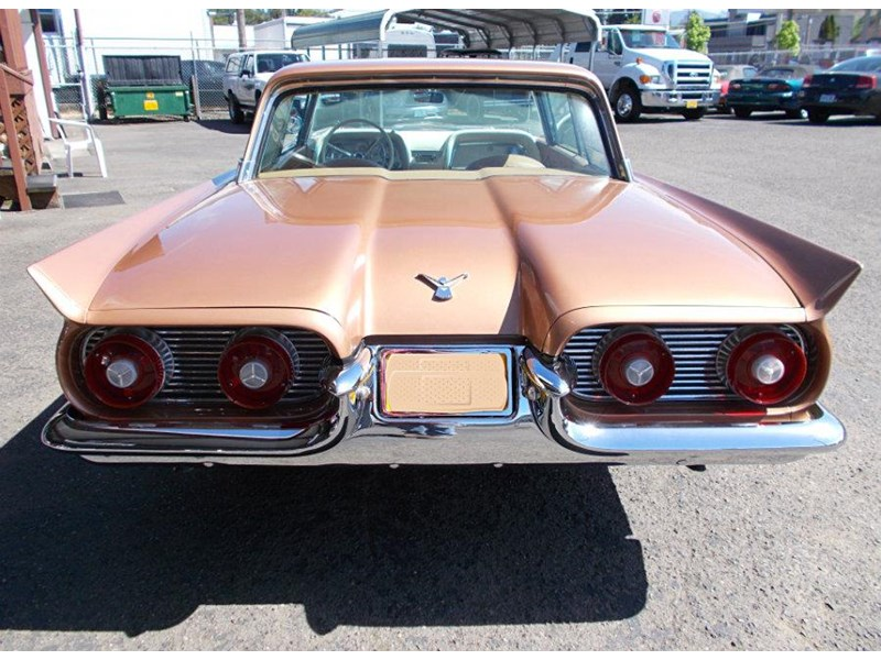 ford thunderbird 702635 005