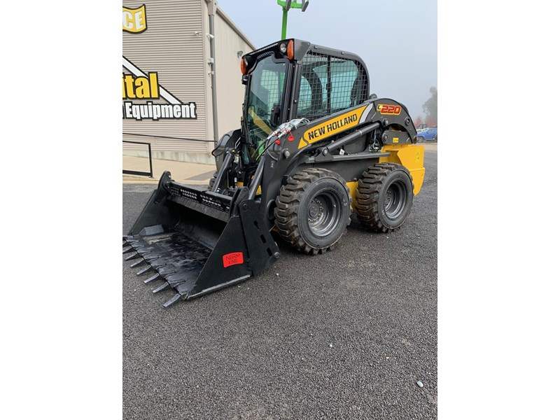 new holland l220 702968 002