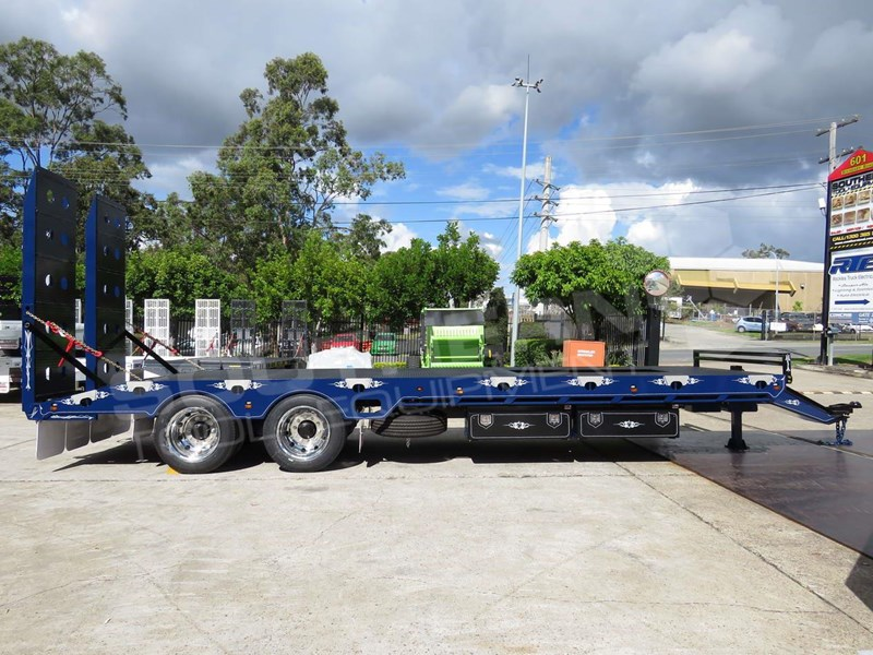 interstate trailers elite tandem axle 703083 002