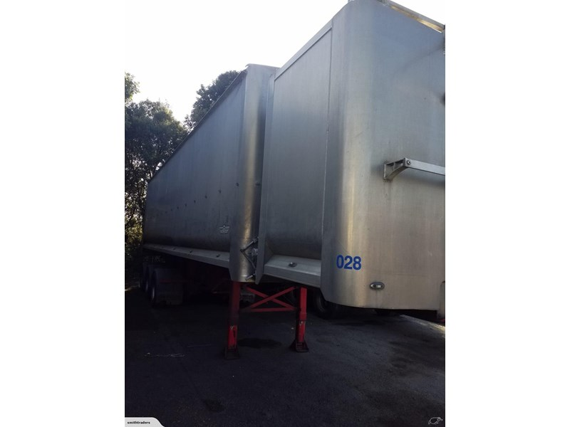 transport trailers 3a 703545 002