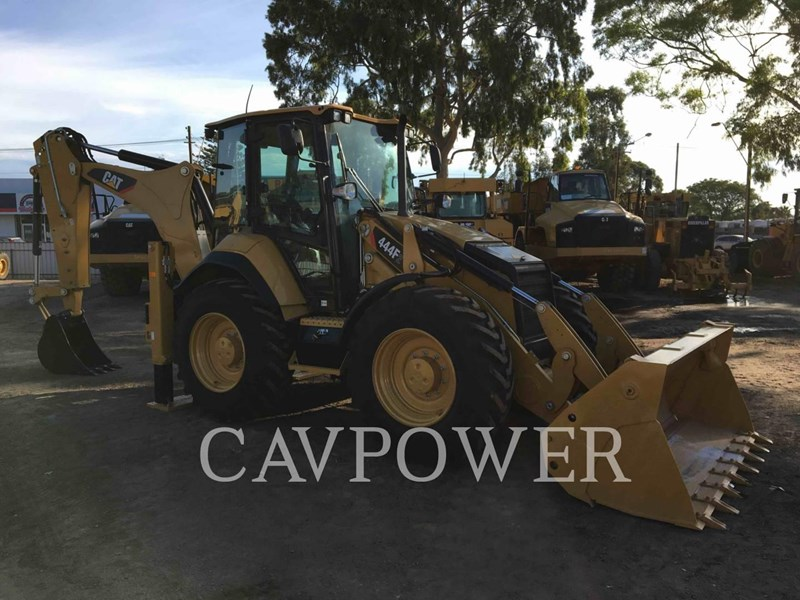 caterpillar 444f2lrc 694993 002
