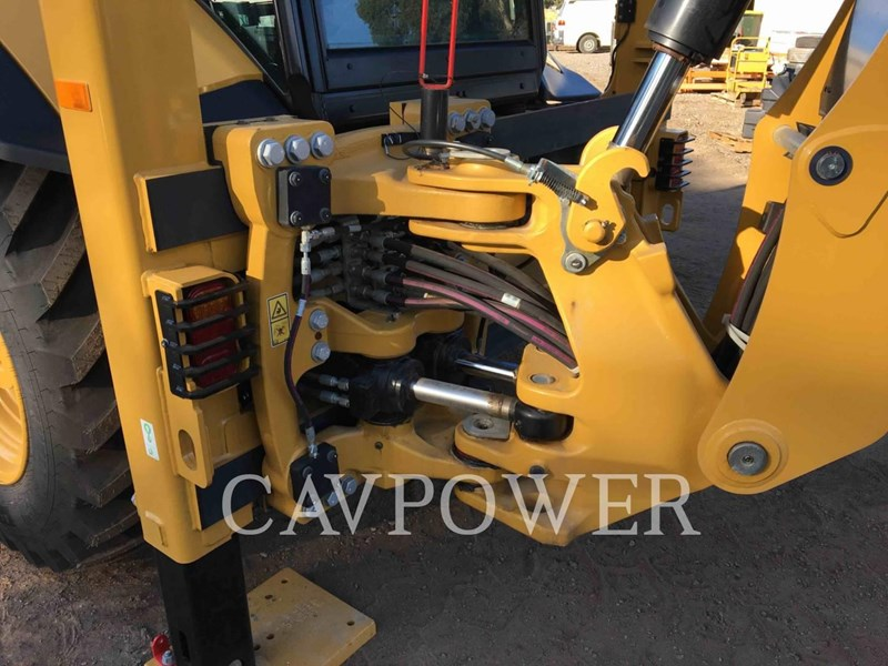 caterpillar 444f2lrc 694993 012