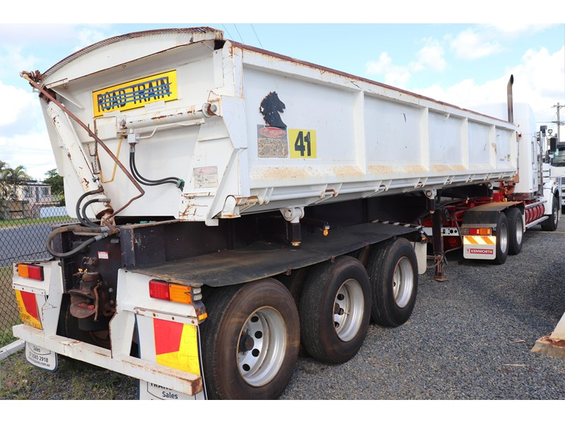 tristar industries side tipper 704522 001