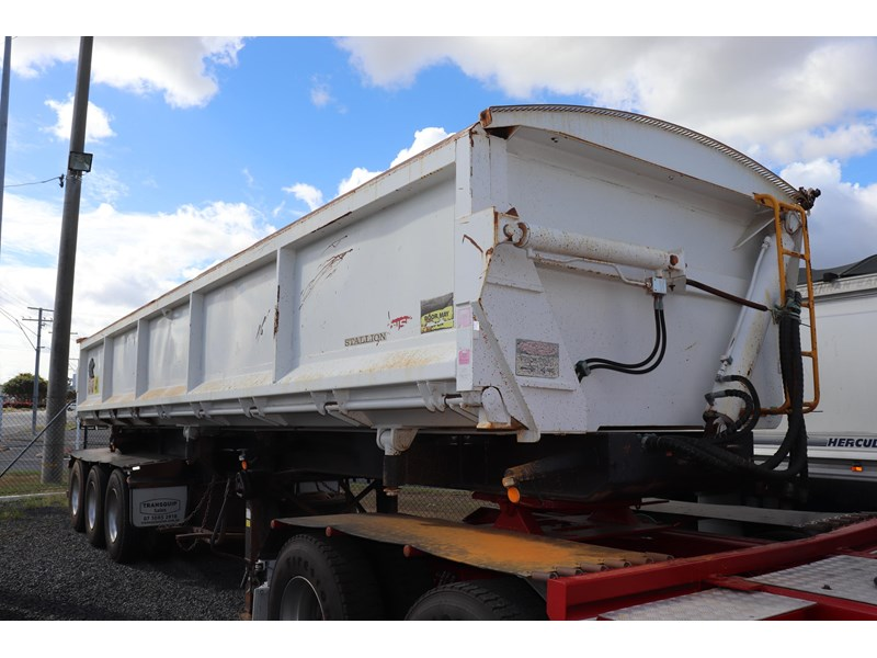 tristar industries side tipper 704522 002