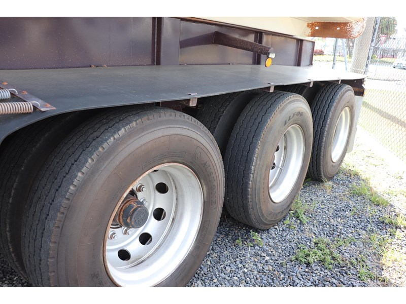 tristar industries side tipper 704522 004